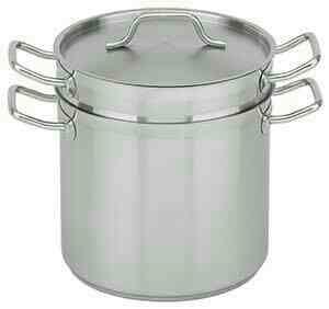 Stockpot Manufacturer in Ahmedabad - by Ratnakar Overseas, Ahmedabad