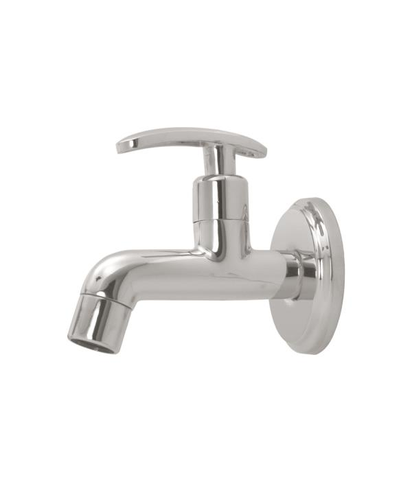 We are Manufacturer of Brash Water Taps in Rajkot Gujarat. since Many Years we are in these field. - by Sagar Technocast, Rajkot