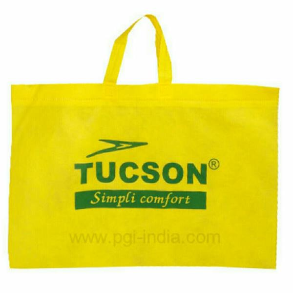 Non Woven Bag Manufacturer In Chennai India - by Thirumala Kai Pai company, Chennai