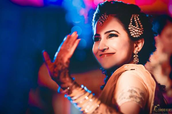 Best Candid Wedding Photographer in Delhi / NCR  Candid Kliks is the best candid wedding photographer in Delhi / NCR and specialises to capture moments like these which will remain as memories forever  - by Candid Kliks - Wedding Photography, New Delhi