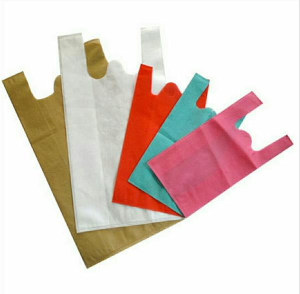 Best Eco Friendly Bags India In Chennai  - by Thirumala Kai Pai company, Chennai