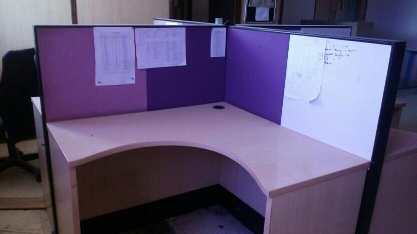 office space for rent in Bangalore  - by Melfrican, Bengaluru