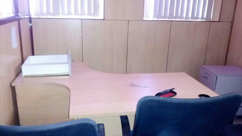 looking office space for rent in Cunningham road or visit on website :  www.bangaloreofficesinfo. com - by Melfrican, Bengaluru