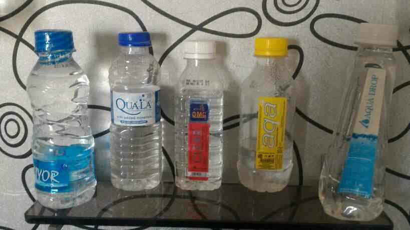 Looking for mineral water in Ahmedabad.  Unitech water is one of leading suppliers of package drinking water in Ahmedabad   pls visit us on www.unitechwater.co.in  - by Unitech Water Solution, Ahmedabad