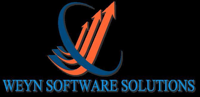 Best Software Company Delhi - by Weyn Software Solutions, Madrid