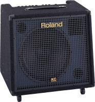 Roland Coaxial Speaker Rental Service - by Krishna Sound, Udaipur