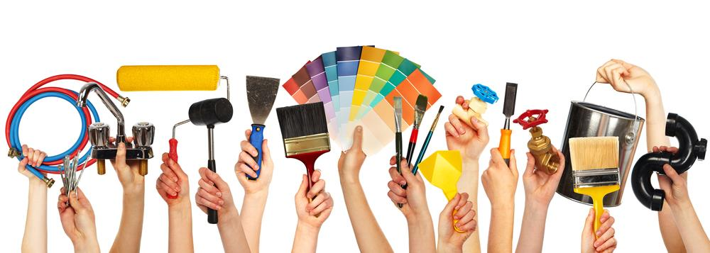 Painting Contractors in Chennai  We do the Best Painting work in and around Chennai, For Painting Please Contact: +91 7299938868  - by KRISHNA ENTERPRISE, Chennai