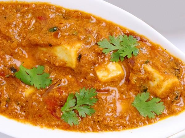 SWAD THE FAMILY A.C. RESTAURANT.  BEST FOOD WITH BEST QUALITY. - by Swad Restaurant, Vadodara