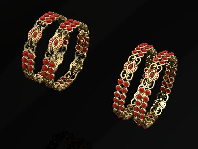 Customized jeweler available in Basavanagudi Bangalore    www.institute.tanukriyaa.com - by TANUKRIYAA, Bangalore
