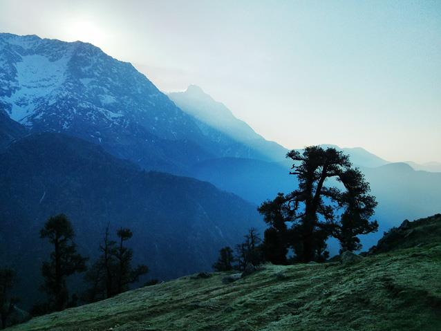 Dharamshala is a city in Himachal Pradesh. From dense forests, magnificent streams, perfect ambience, Dharamshala has it all for a splendid vacation. In winters, the temperature drops to freezing point. You can take a flight to Gaggal, airp - by Cheap travel packages @9873937953, Faridabad