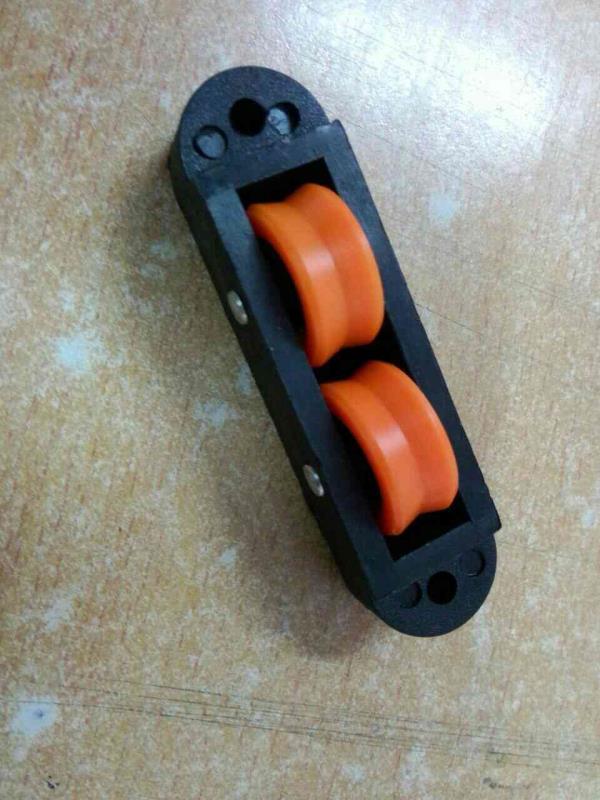 27mm Series Domal Bearing available at shree industries , Rajkot - by shree industries rajkot, Rajkot