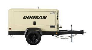 Best portable Air Compressor power supplier in Delhi NCR Best portable Air Compressor power supplier in Haldwani , Uttrakhand Best portable Air Compressor power supplier in Dehradun, Uttrakhand Best portable Air Compressor power supplier in - by Alpha Group India, South Delhi