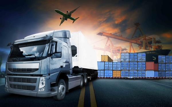 Logistics, services provider for all India. - by SS LOGISTICS |  +91 9873665091, Faridabad