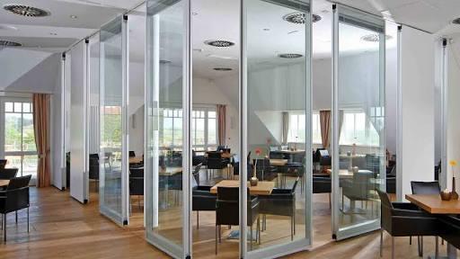 Designing Glass works with Interior and Exterior works in Moradbad-Haldwani-Nainital-Kashipur-Rudrapur-Noida-Delhi-Ghaziabad.   Designing Glass works services provider in India  - by Shri Sai Interior, Moradabad