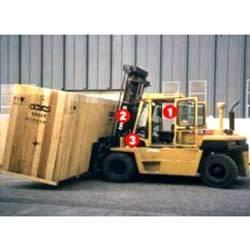 On Board Weighing systems in Chennai , Fork lift Weighing systems in Chennai , Loader weighing Systems in Chennai , Dumper Weighing Systems in Chennai , Bucket loader Weighing Systems in Chennai , Excavator weighing systems in Chennai