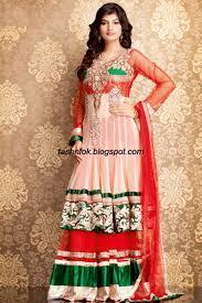 Best Pakistani Ladies Designer suits and sarees in South Delhi - by zero service, South Delhi