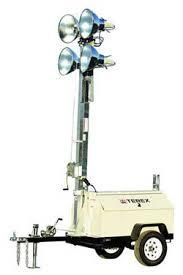 Portable Light House Supplier in Delhi Portable Light House Supplier in Delhi NCR Portable Light House Supplier in India Portable Light House Supplier in Dehradun Portable Light House Supplier in Haldwani Portable Light House Supplier in Lu - by Alpha Group India, South Delhi