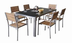 We Are Manufacturer Of Furniture In Coimbatore. Steel Furniture In Coimbatore. Quality Furniture In Coimbatore. Indoor Furniture In Coimbatore. Special Furniture In Coimbatore. - by Ranga Industries, Coimbatore