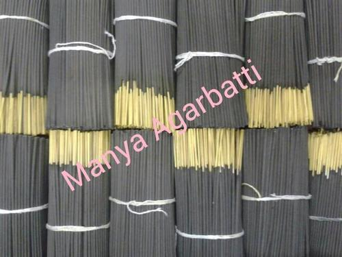 Aimed at prosper growth in our industry, we are instrumental in providing an excellent quality Raw Incense Stick. This stick is generally used for making incense stick in different pleasing fragrances. We manufacture this stick by using the - by Manya Agarbatti, Ahmedabad