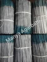 We are making Loban Machine Made Agarbatti. we given our best quality. we r making various size of incense stick  - by Manya Agarbatti, Ahmedabad
