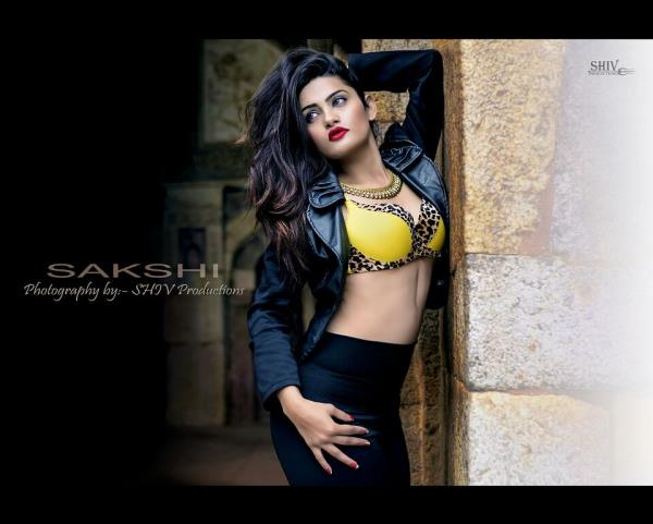Our Best Models In Town    Models N Anchors - Female Models For Brand Shoots , Endorsements , Fashion Shows , Apparel Shoots , E commerce Shoot Etc. - by Models N Anchors, Delhi