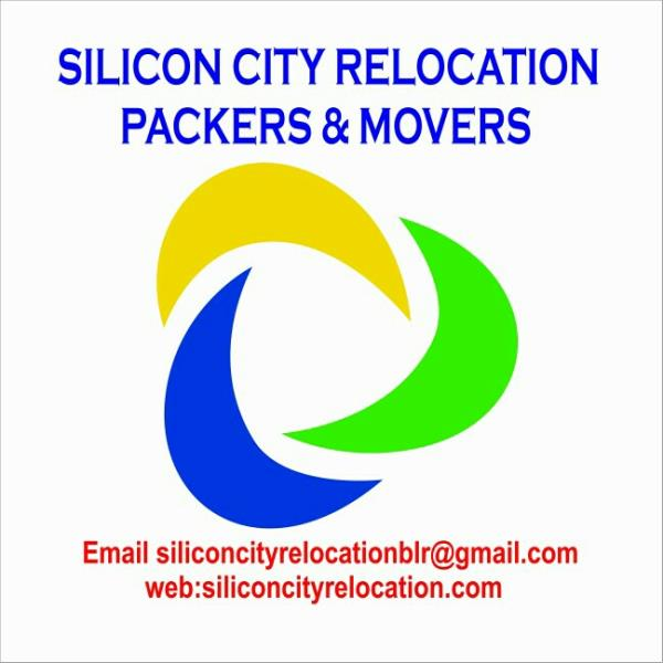 silicon city relocation packers and movers bangalore all India services regular in Bangalore to Hayedrabad Chennai Pune Mumbai Gujurat Kerala and other states also.good service best price for all times packing and Moving loading and unloadi - by Silicon City Relocation Packers and Movers, Bengaluru