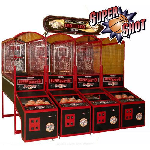 we are toy catcher manufacturers in india. we rae basketball manufacturers in india..we are amusement games manufacturers india  - by Panchal Billiards, Faridabad