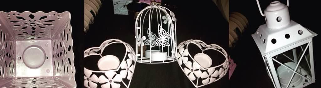 🆓 THIS WEEKS GIVEAWAY: The Winner will receive a FREE CANDLE of their choice (Either a Lantern, Shaded Tea Light, Mirrored Cage or Heart Frame Made out of Flowers) and £5 off of their next order provided that it's over £15. 💟   THE CATCH  - by Jordie's Scented Soy Creations, Plymouth