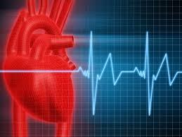 Interventional Cardiology : is the specialized branch of cardiology that treats coronary artery disease with balloon angioplasty and stenting, therapies that unblock clogged arteries that supply blood to the heart, stop heart attacks and re - by Aakash Hospital - Care with Concern, New Delhi