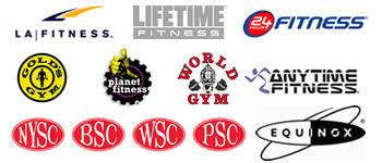 Recognized Worldwide NFPT's CPT Program is accepted across the country, and throughout the world. Hundreds of businesses and thousands of trainers respect the credibility and high standards that our trainers, our industry and fitness consum - by NFPT FITNESS, Riyadh
