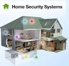 #monitored alarms in kent  # monitored alarms in Essex  # monitored alarms in Hertfordshire, Watford or complete #London . if you are looking for your home security and complete peace of mind then your friend in need is always working for y - by Y SECURE, Hertfordshire
