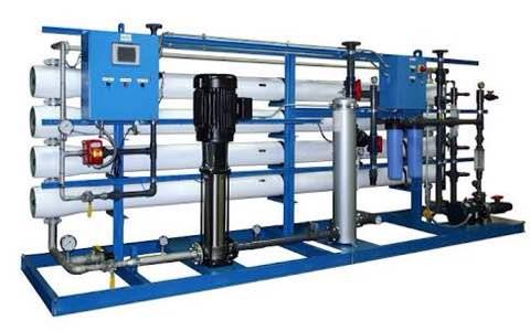 We are Best reverse osmosis plants manufacturing in chennai - by ABS ENVIRO TECH INDIA PVT LTD, Chennai