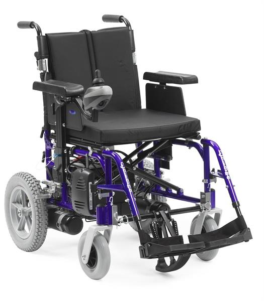 "We are one of the largest ""Manufacturers & Importers of Wheel Chairs"" in Vizag. - by Surgical Stores 