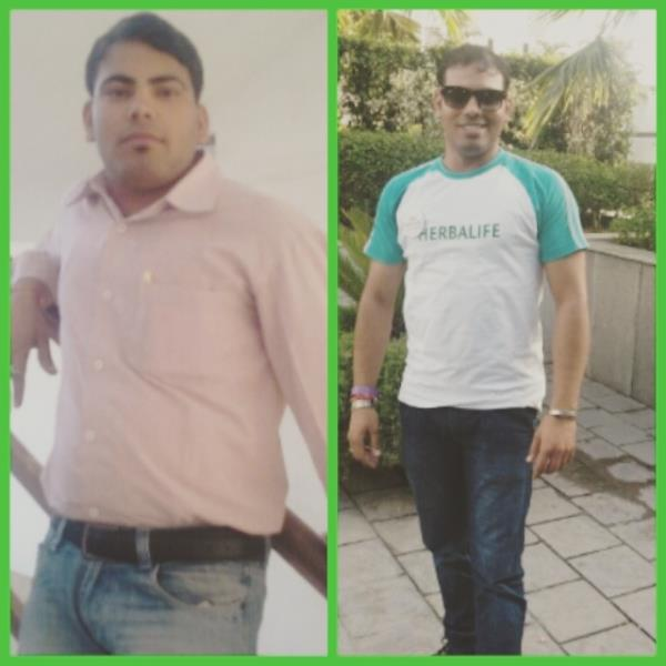 http://products.herbalife.co.in/ Weight Management Products : Lose And Gain 3-7 Kgs Weight Pm. Magical Results. No Work Out, No Side Effects....just Unbelievable Results, Inch Lose....look More Healthy And Younger. Boost Your Energy Level.. - by Herbalife distributor or products for weight lose or gain, East Delhi