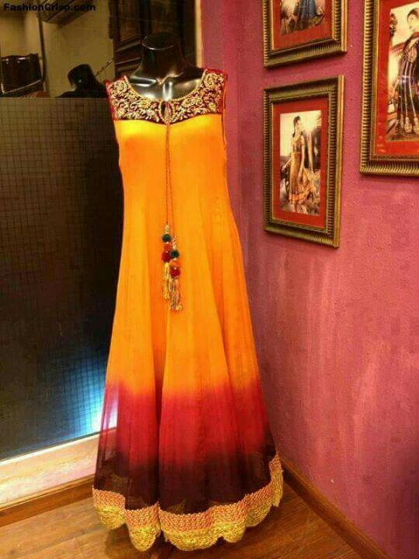fashion designer  designer wear designer wedding dresses designer saree designer dresses designer party wear  designer indian wedding dresses all are available at affordable  price  good looking party wear at a good price we will provide 10 - by Greeshma botique, Hyderabad