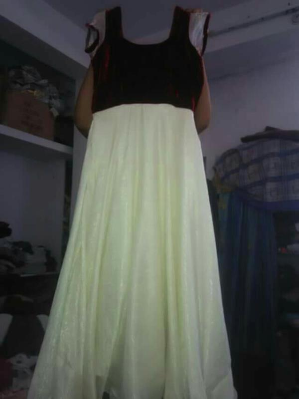 best fashion designers in hyderabad  best wedding dress designers in hyderabad  we provide fashion designer  designer wear designer wedding dresses designer saree designer dresses designer party wear  designer indian wedding dresses all are - by Greeshma botique, Hyderabad