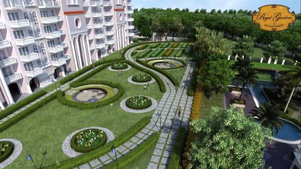 Available on Sale   1702 Sqft DLF Regal Gardens Park Facing Tower C- Higher Floor BSP @ Rs 4750/Sq.ft  View Details on - http://www.dlfregalgardens.in  Call us at 09999964462, if u have any Buyer  Regards  Sanjay Sharma  Reias India Real Es - by Reias India Real Estate Pvt. Ltd., Gurgaon