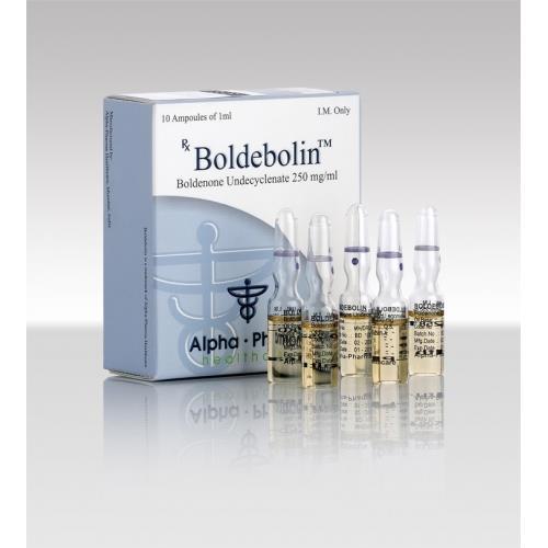 Anabolic Steroids Coimbatore. Alpha Pharma.  Online www.bodybuildingfgears.com - by Anabolic steroids Coimbatore - 9884425000, Coimbatore