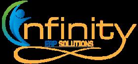 Infinity ERP Solutions - by Infinity Erp Solutions, Bhopal