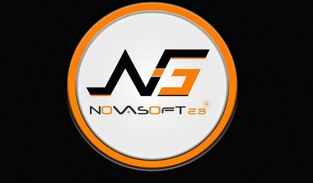Animation Training In Coimbatore. we are Proving Animation training in coimbatore - by Novasoft E3 Technologies pvt ltd, Coimbatore