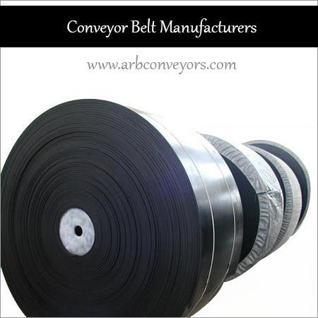 We provide high grade Oil Resistant Conveyor Belts that is made form synthetic rubber that assure ecxcellent resistance to  the damaging effects of treated or contaminated materials during conveying oil. We are recognized as one of prominen - by Conveyor Belt Manufacturers | +91 9417296603, Jalandhar