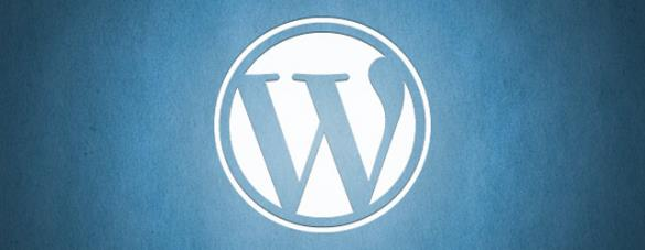 We are experience word-press developer. We do WordPress websites, Core PHP based websites, We do WodrPress Customization services. Contact for WordPress customization now.! - by Talking Cloud, London