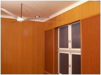 wall paneling..  Accurate Polytech manufacturing best designing of wall paneling in India. we used best quality material in our wall panel. - by Accura Polytech Pvt ltd, Chharodi