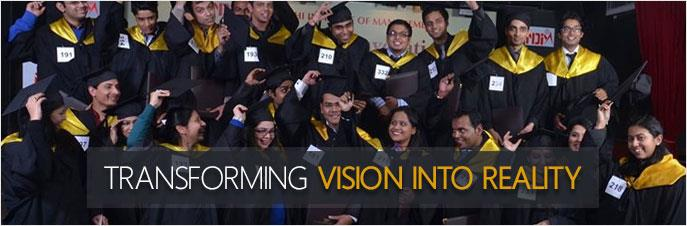ICFP emphasize on industry oriented inputs, practical training and thus facilitate students to develop essential skills and knowledge to make them more employable. ICFP in Delhi has an added advantage as the students are made to visit finan - by International College Of Financial Planning, Delhi