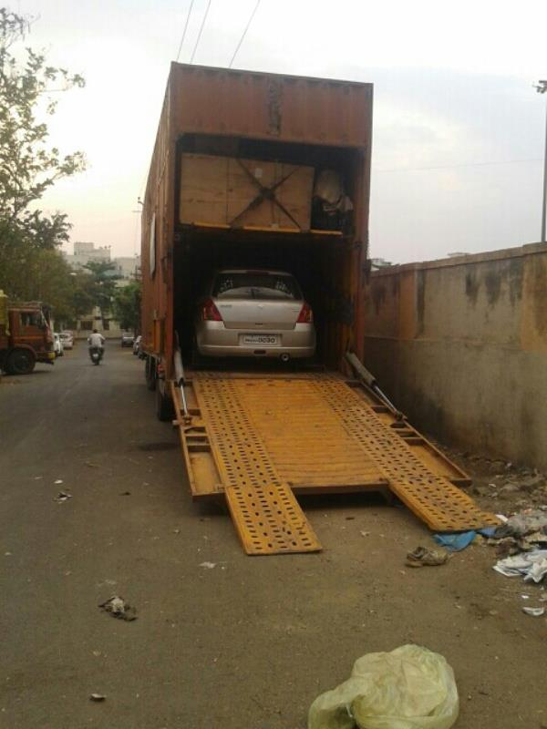 south india packers and movers pvt ltd is the best way to move your belongings to any wear in india with good packing and handling with well experience employees - by #SouthIndiaRelocation @ 7620546465, pune