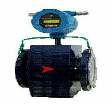 We are involved in the Manufacturing and Exporting ofFlow Metersthat are integrated with advance technology for better performance. These Flow Meters are widely acclaimed by the clients for their distinctive features. We offer Flow Meters - by Soham Automation, Ahmedabad