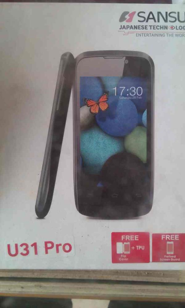 We are here Silver Mobile providing all types new phones. - by Silver Mobile Sales And Services, Vadodara