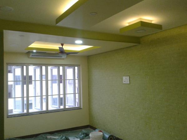 Interior Decorators In Chennai  We are One of the Best Interior Decorators In Chennai,   - by KRISHNA ENTERPRISE, Chennai