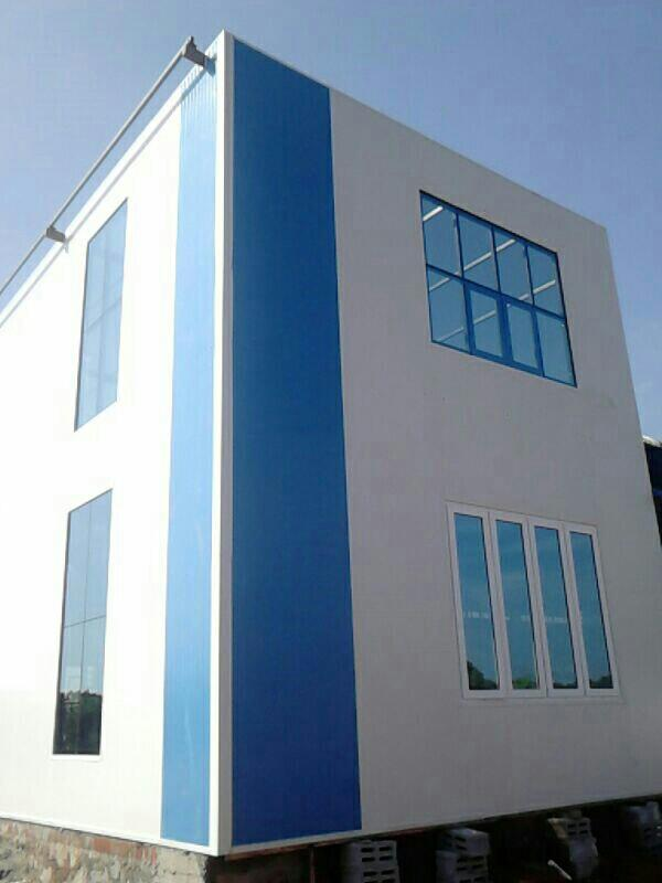 PUF Wall Panel Contractors In Madurai , PUF Wall Panel Dealers In Madurai , PUF Wall Panel Distributors In Madurai , PUF Wall Panel Manufacturers In Madurai , PUF Wall Panel Erection In Madurai , PUF Wall Panel Installation In Madurai , PUF - by UNIVERSAL ROOFING COLDSTORE & CONSTRUCTIONS, Madurai