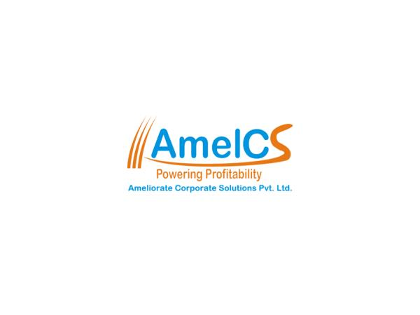 For Professional Digital & Internet Marketing, Website Designing & Development, Content Writing Services in India Contact Now: +91-97797-85636 | www.amelcs.in | contact@amelcs.in ‪#‎DigitalMarketingIndia‬ ‪#‎InternetMaketingIndia‬ ‪#‎SEOSer - by Ameliorate Corporate Solutions Pvt Ltd, Mohali